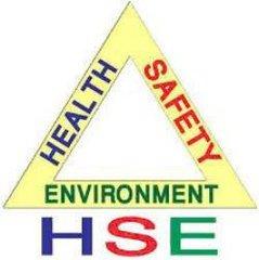 HSE石油天然汽业管理体系